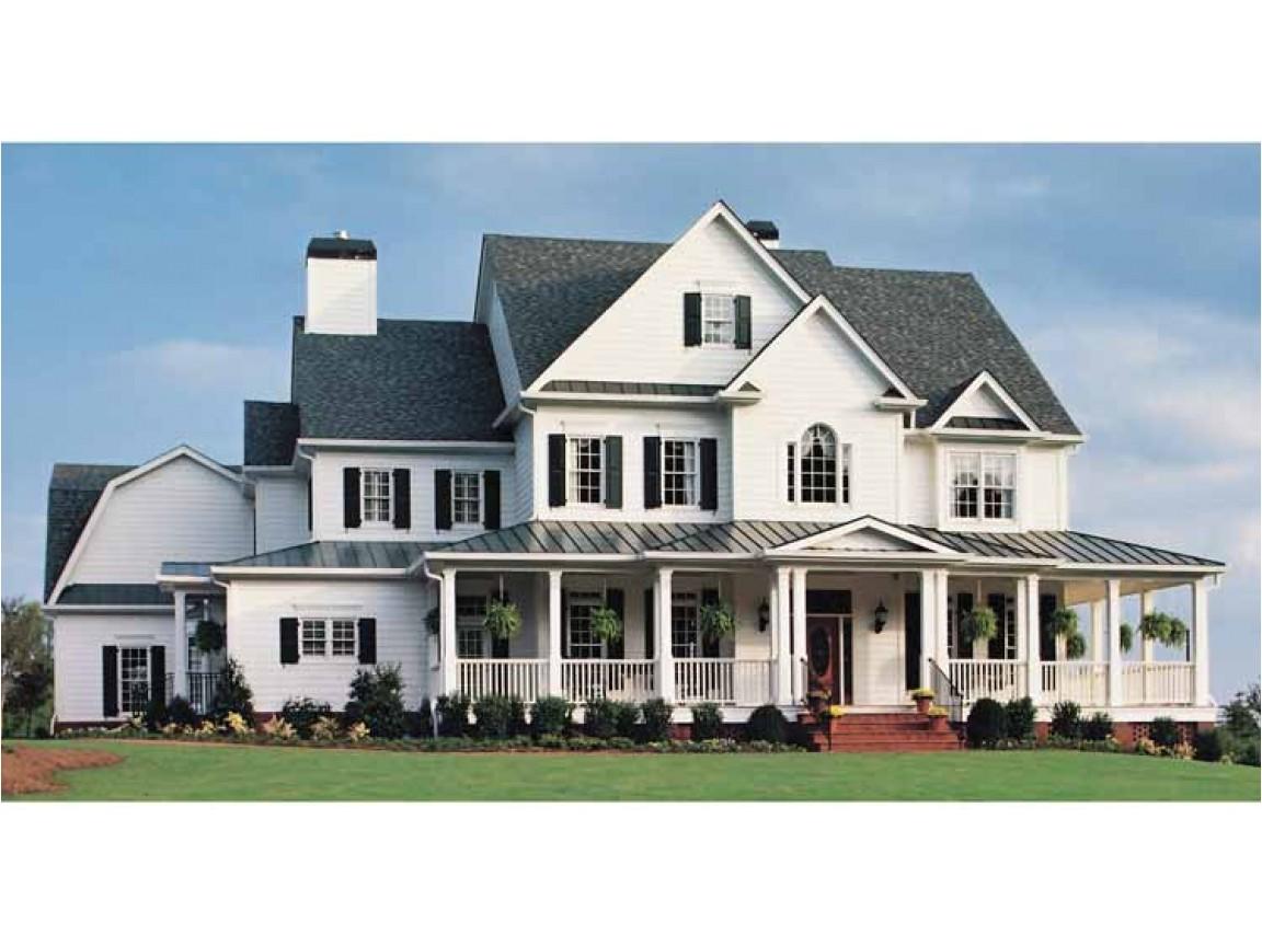 db906ab6833eba8d country farmhouse house plans old style farmhouse plans