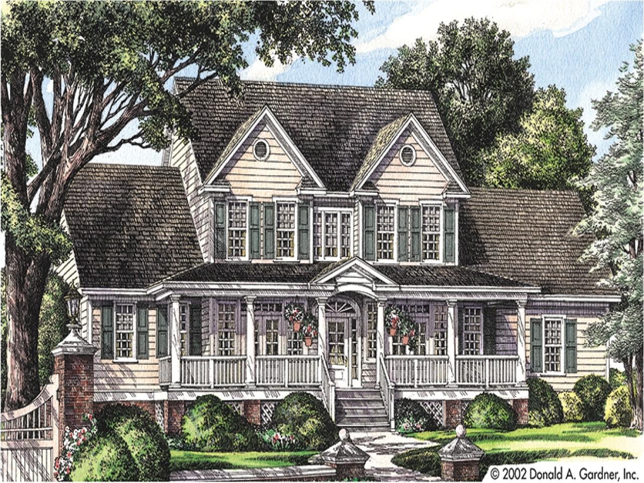 9ea77b4227e27fb1 old fashioned farmhouse plans old fashioned farmhouse house plans