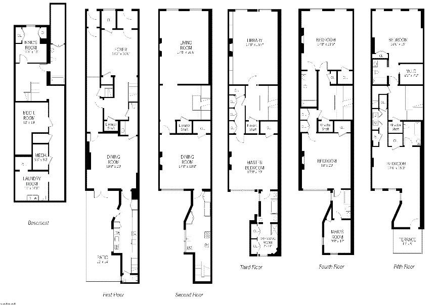 Old Mobile Home Floor Plans Older Mobile Home Floor Plans House Design Plans