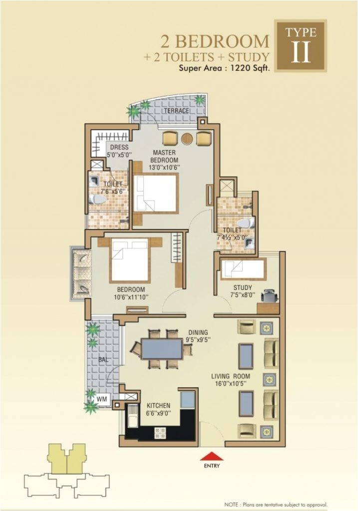 celebrity homes omaha floor plans
