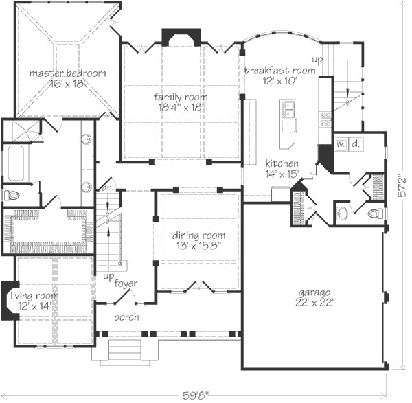 hearthstone homes floor plans omaha ne