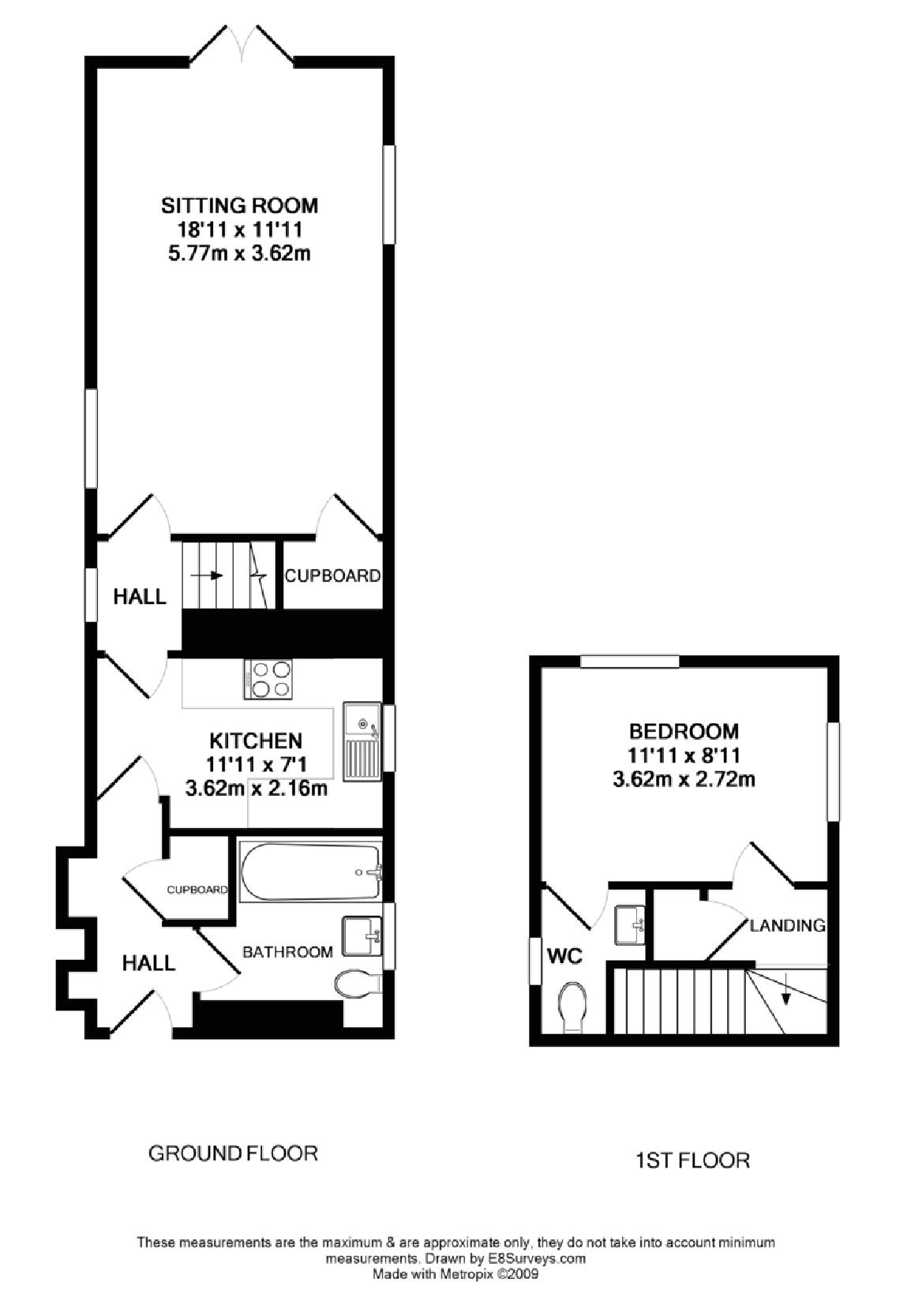 small house floor plans netthe best images of and 1 bedroom