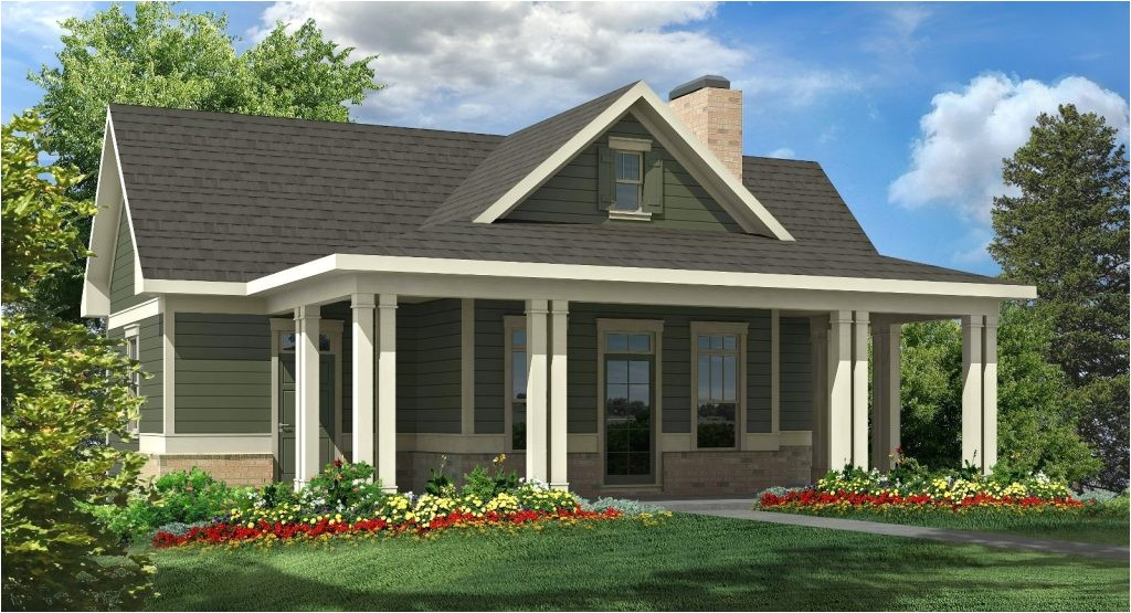 one level house plans with walkout basement luxury pretty e story house plans with walkout basement plan daylight