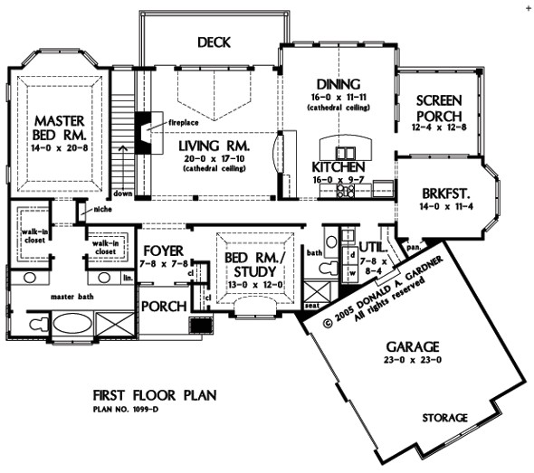 two story with walkout basement room 4 interiors 701b98678d24c669