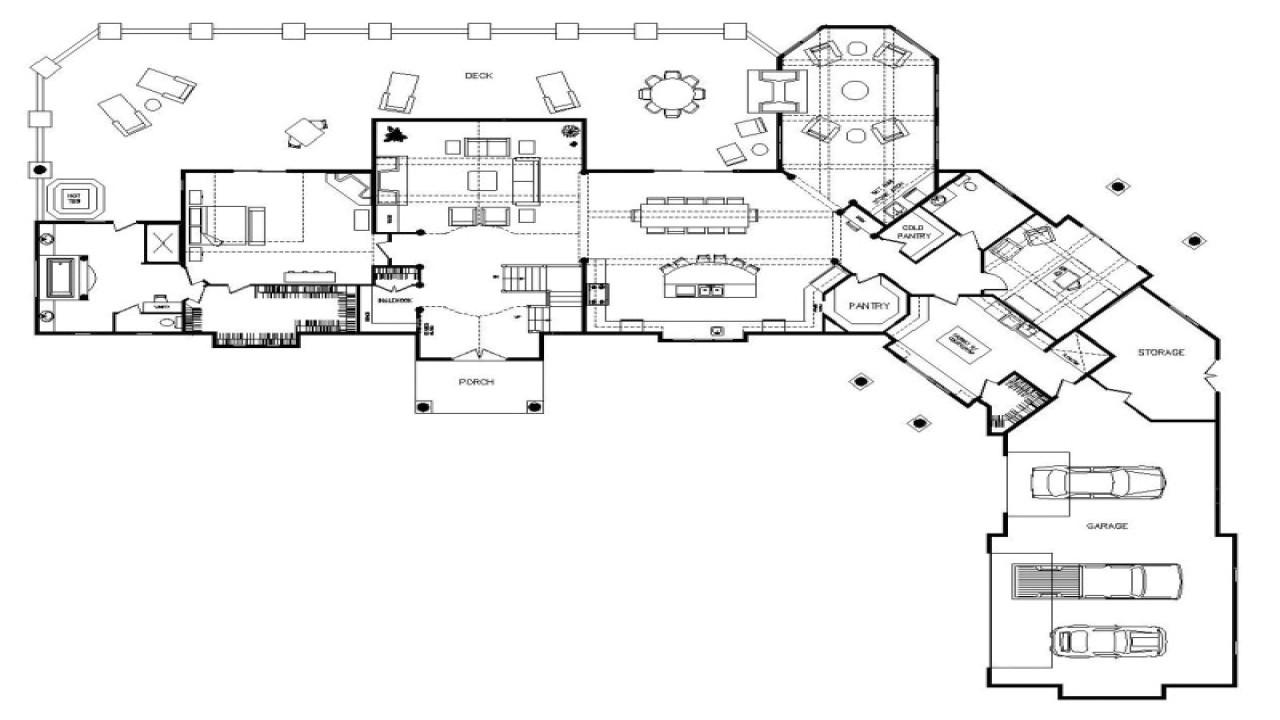 334b3a7a5372e1b2 small log homes one story log home floor plans