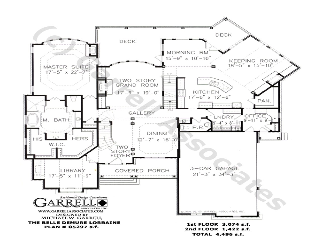 a015ac1b57c7848d single story craftsman house plans custom home house plans