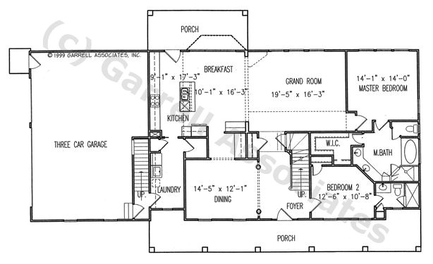 adawheelchair accessible house plans