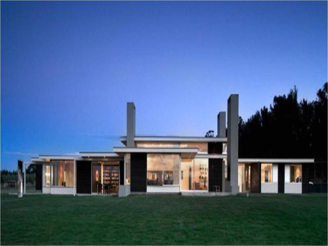 fb622eab6a2ba4e2 modern single story house plans unique single story home designs