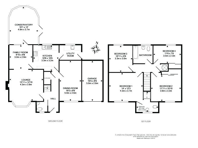 floor plans online