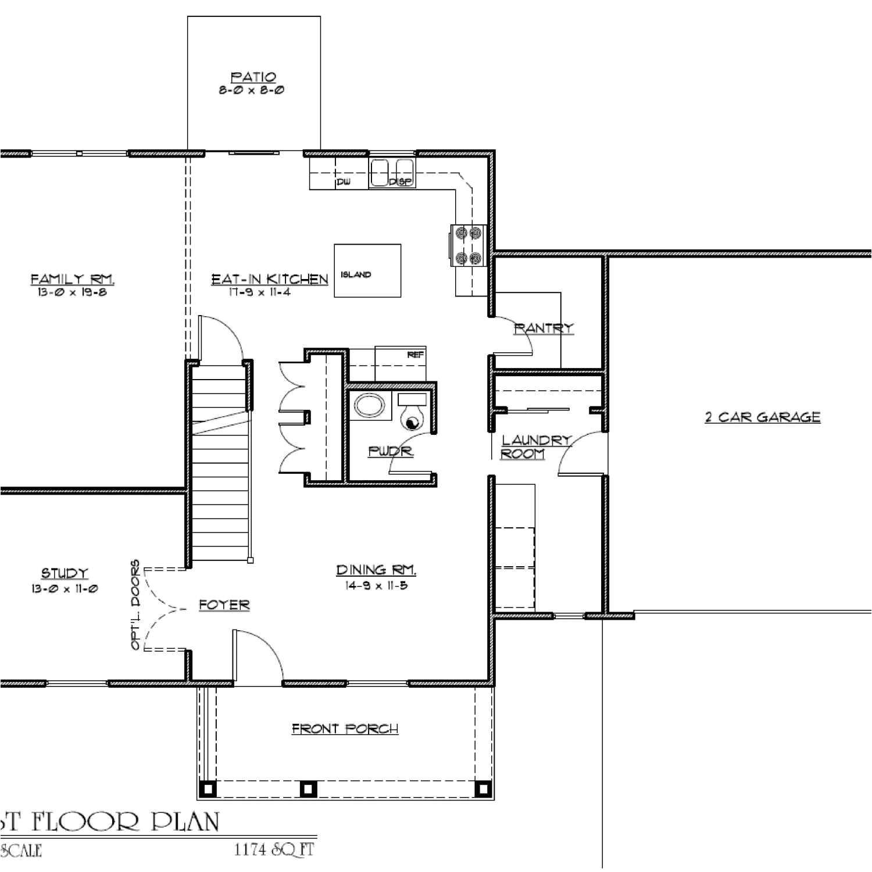 9494e4976a75c7d7 easy free software online floor plan maker free floor plan generator