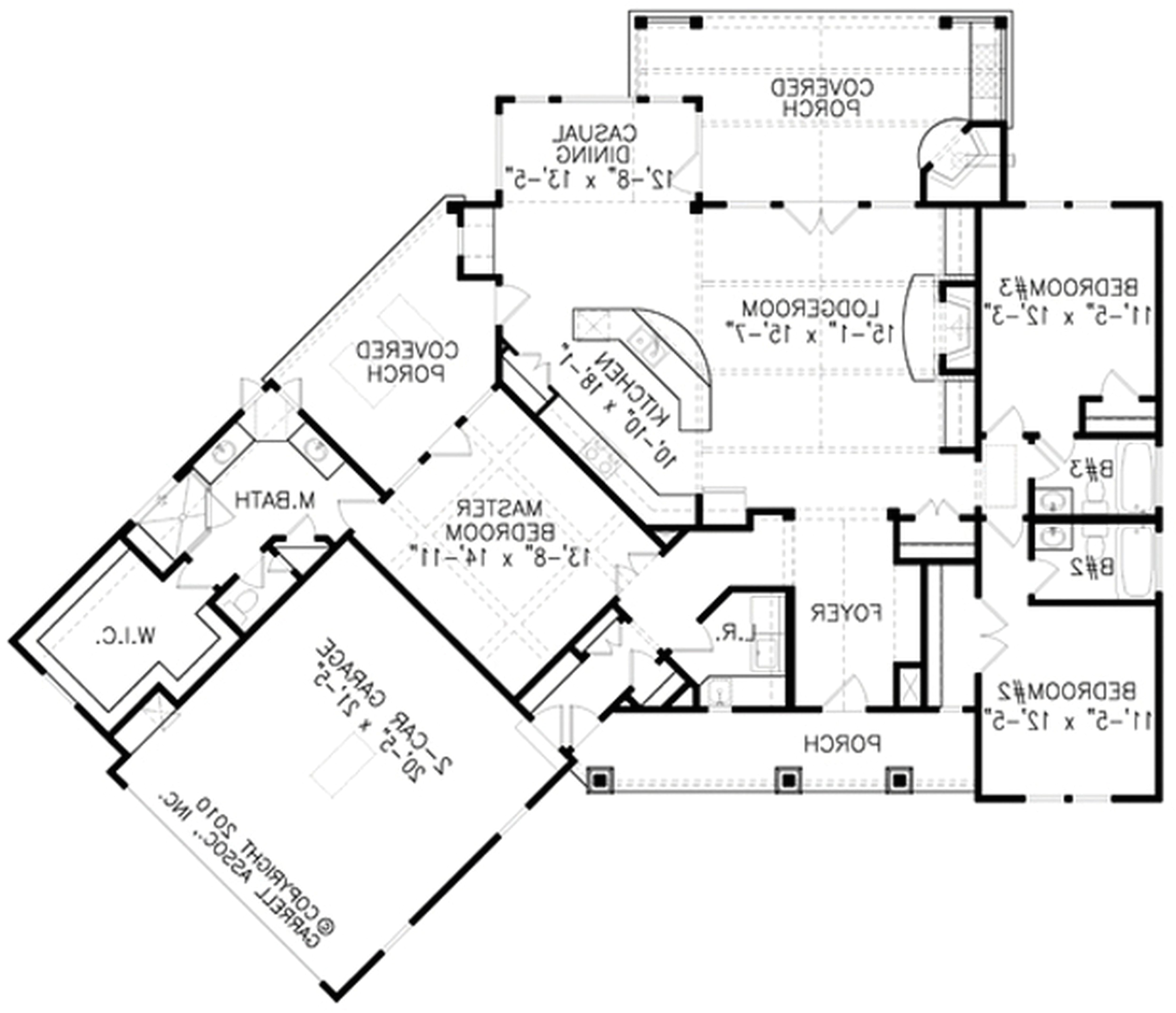 free online house plans sample houseplan houses demo freeware plan shop complete new floorplan builder my professional 2d