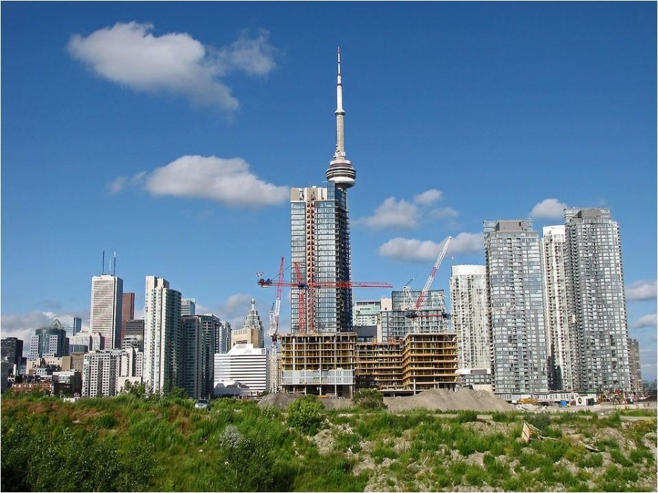 Ontario New Home Warranties Plan Act Ontario New Home Warranties Plan Act Onhwpa and the