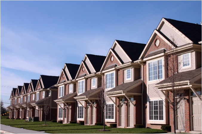 Ontario New Home Warranties Plan Act What Realtors Need to Know About Tarion Ontario Real