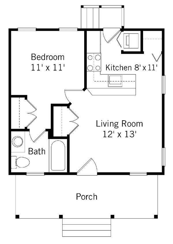small house plans design ideas