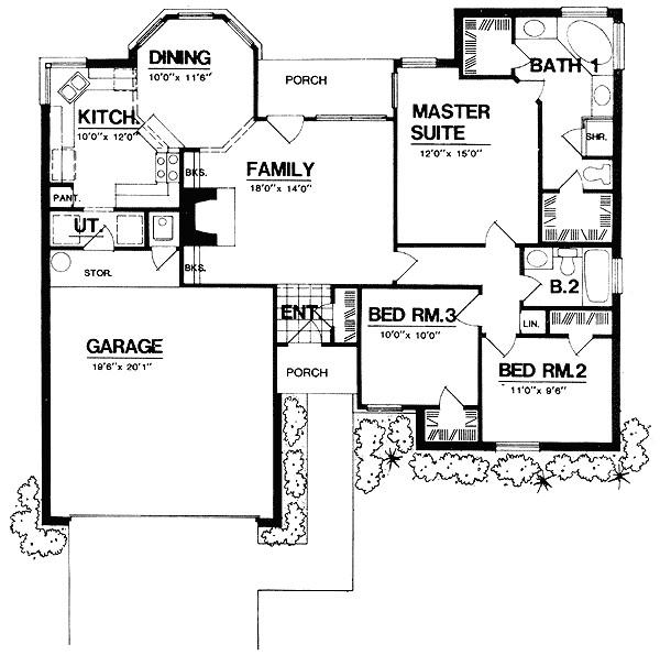 house plan 7426rd
