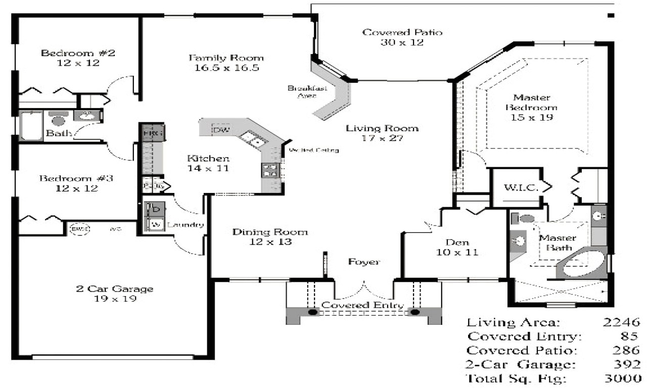 4 bedroom house plans there are more 4 bedroom house plans open floor plan 4 bedroom open house plans lrg 8deb0f45dc746a28