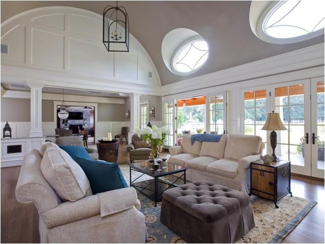 stunning open floor plan furniture layout ideas also budget home interior design