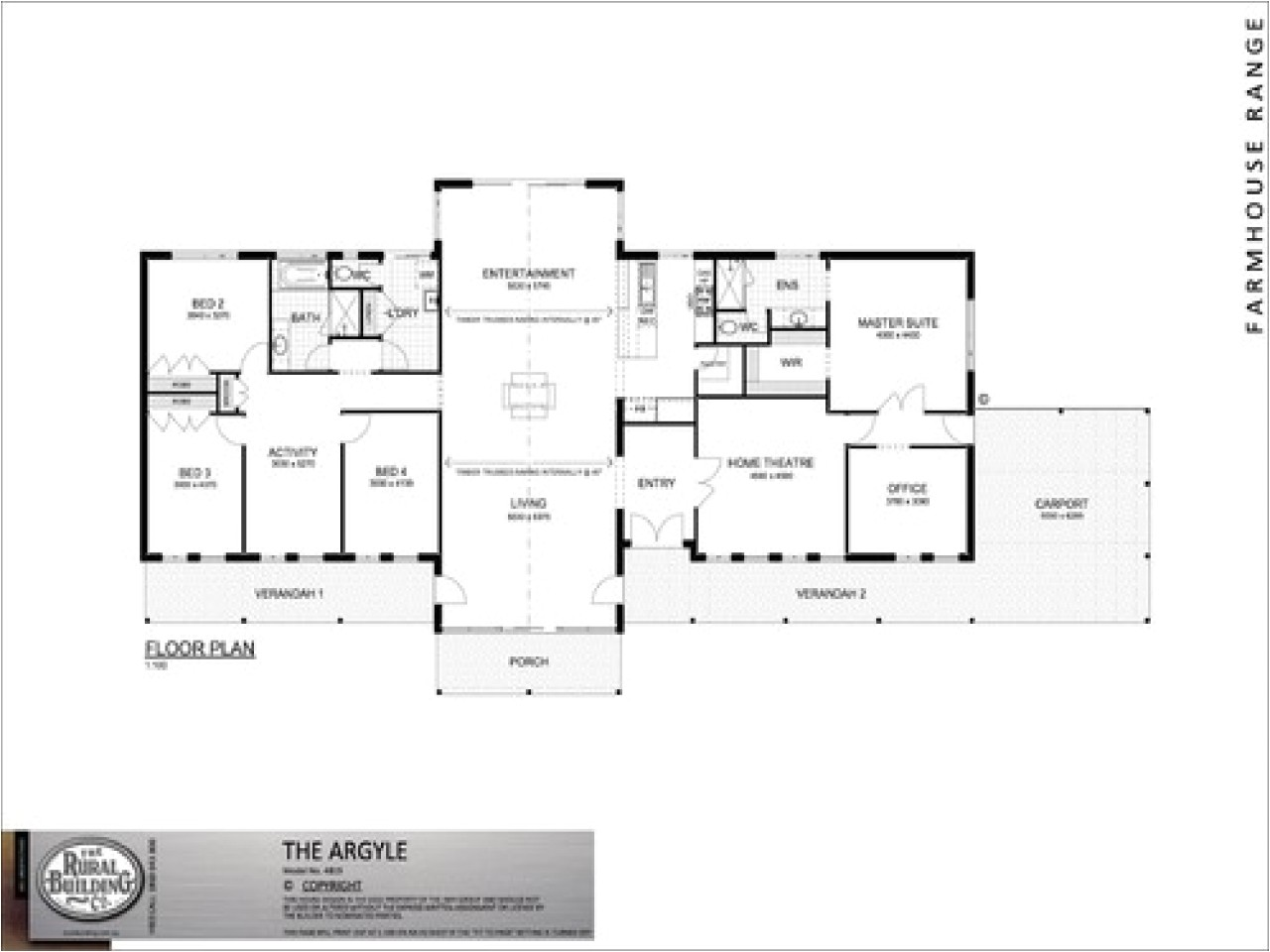 a6e41db344357493 5 bedroom one story open floor plan 5 bedroom house with pool