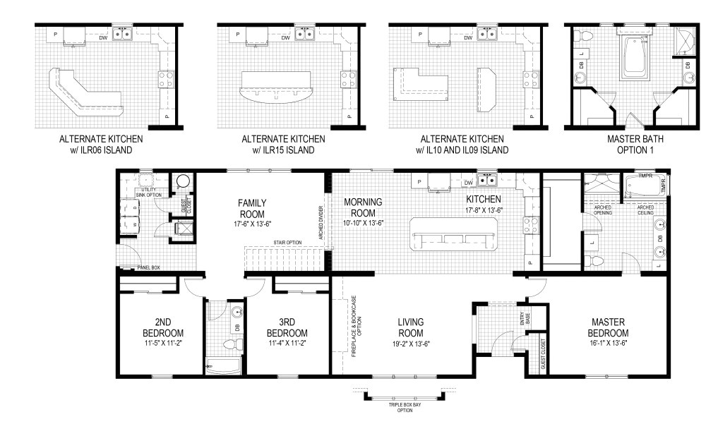 optus home plans