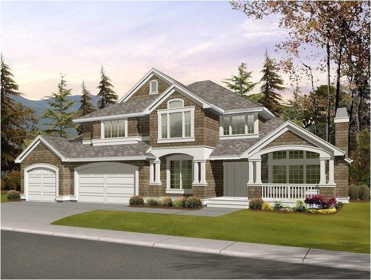 awesome 12 images pacific northwest house plans
