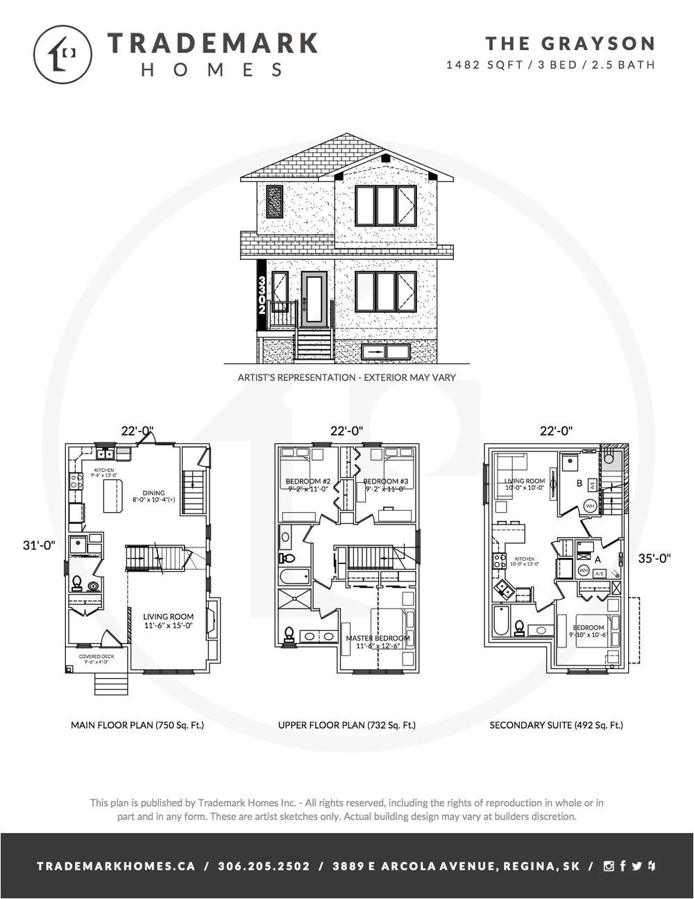 paras homes floor plans