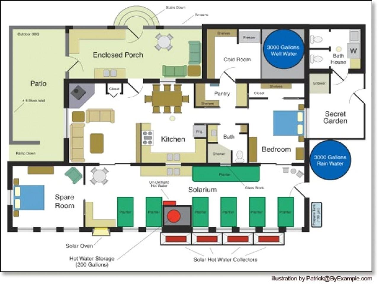 a8823a5b17346c25 house plans northeast passive solar passive solar house plans