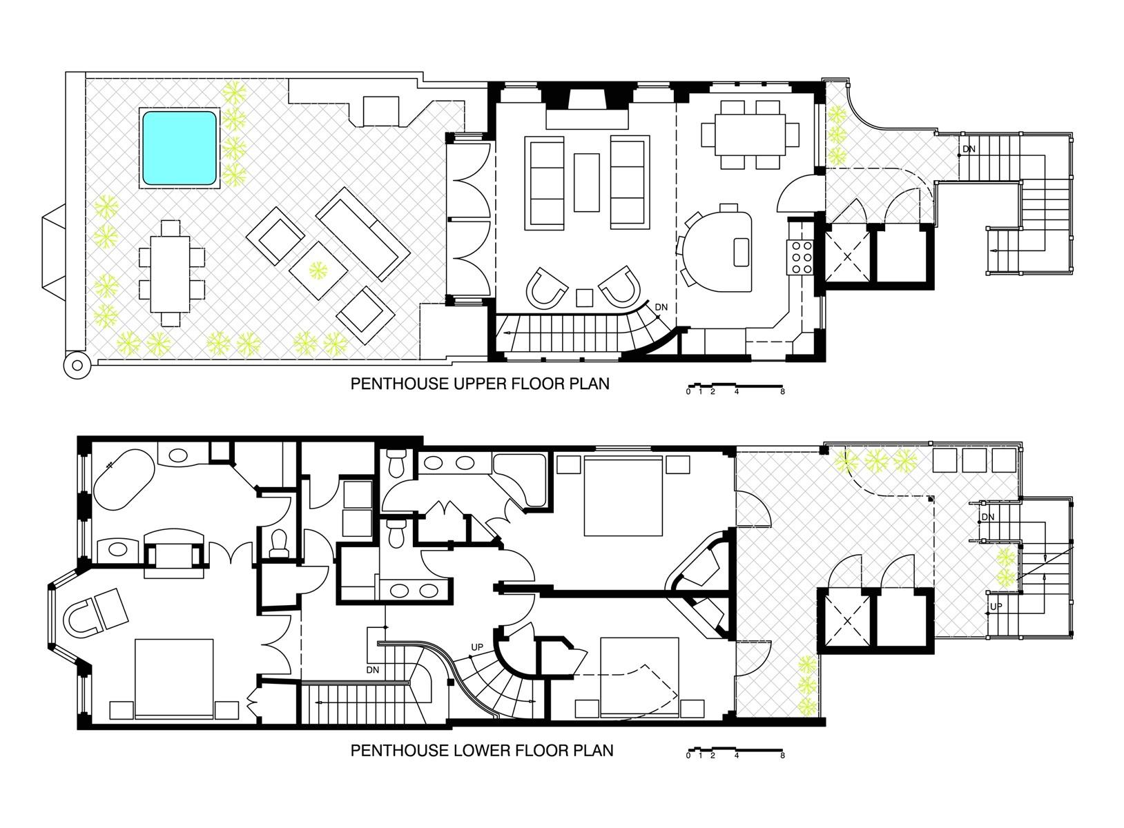 one story passive solar house plans unique new 4 bedroom home planscool bedroom house plans home design new