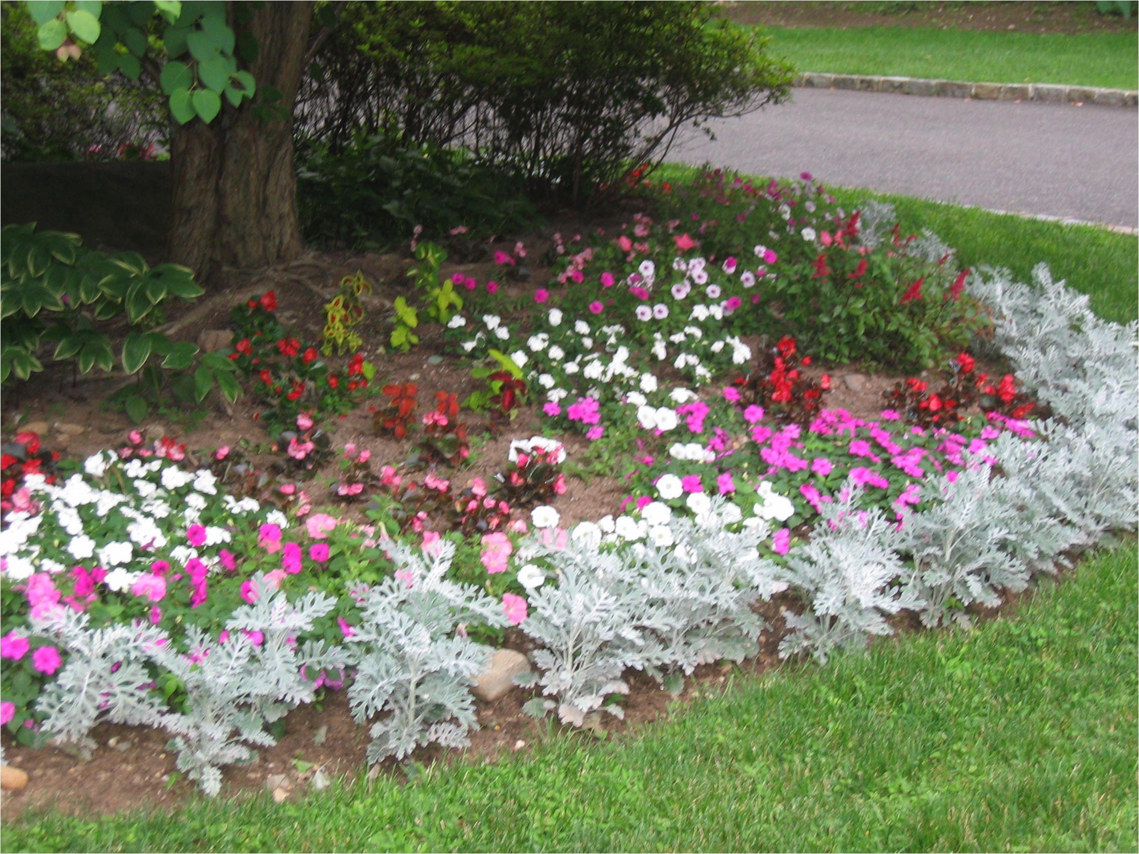 small flower garden plans beautiful garden ideas flower beds in front house perennial flower bed