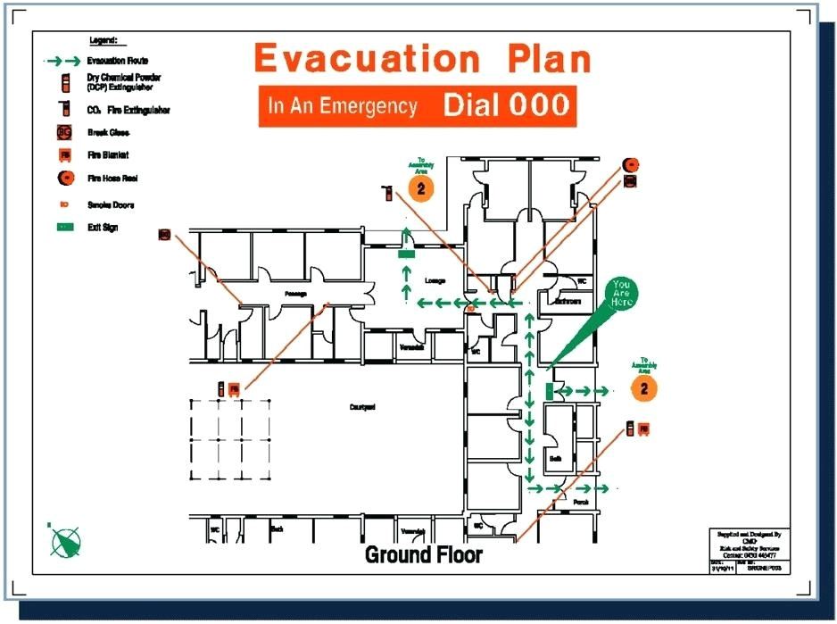 home emergency plan template personal evacuation for care homes example
