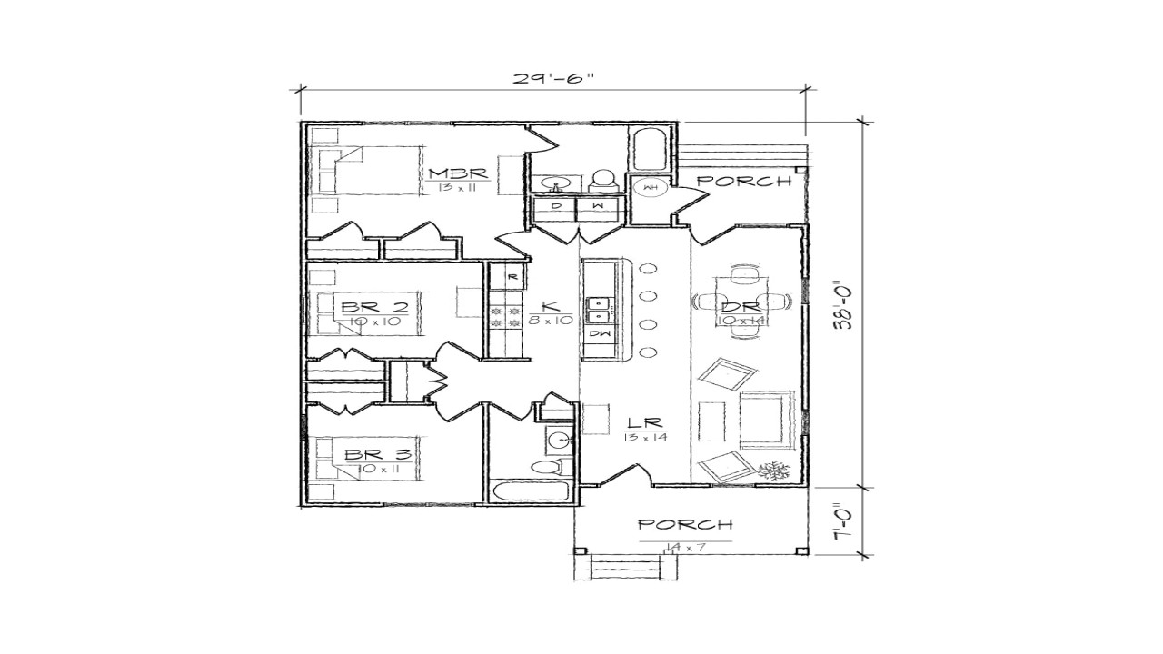 f2defedca12a5190 small bungalow house floor plans modern bungalow house designs philippines