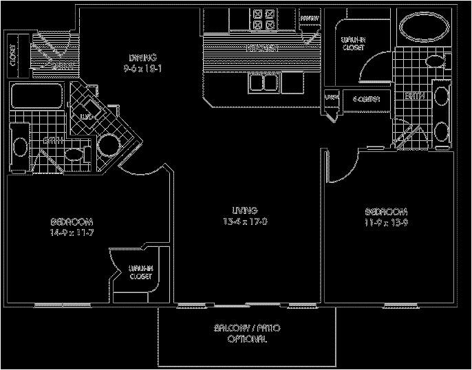 Pictures Of Floor Plans to Houses Simple Pole Barn House Plans Homes Floor Plans