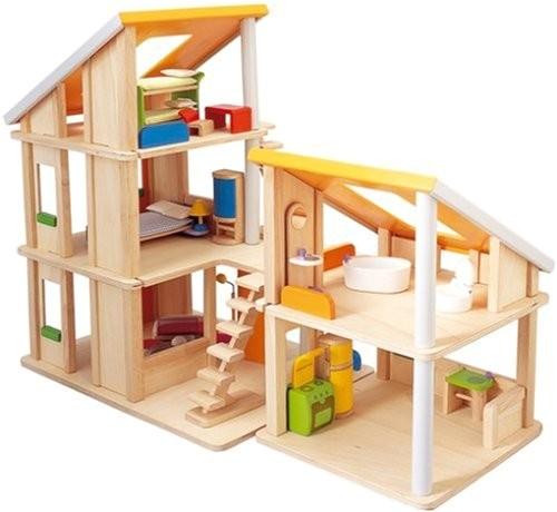 gift guide for boys dollhouses