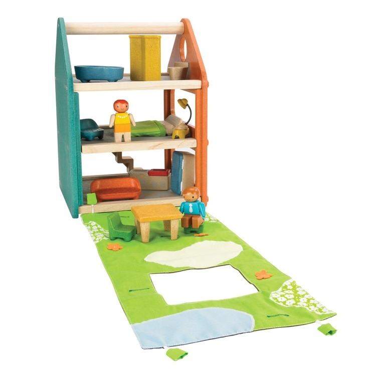 toys i recommend