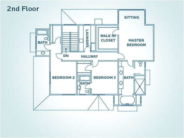 hgtv dream home 2009 floor plan