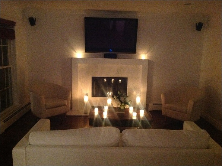 Planning A Romantic evening at Home Plan A Romantic Night at Home Home Design and Style