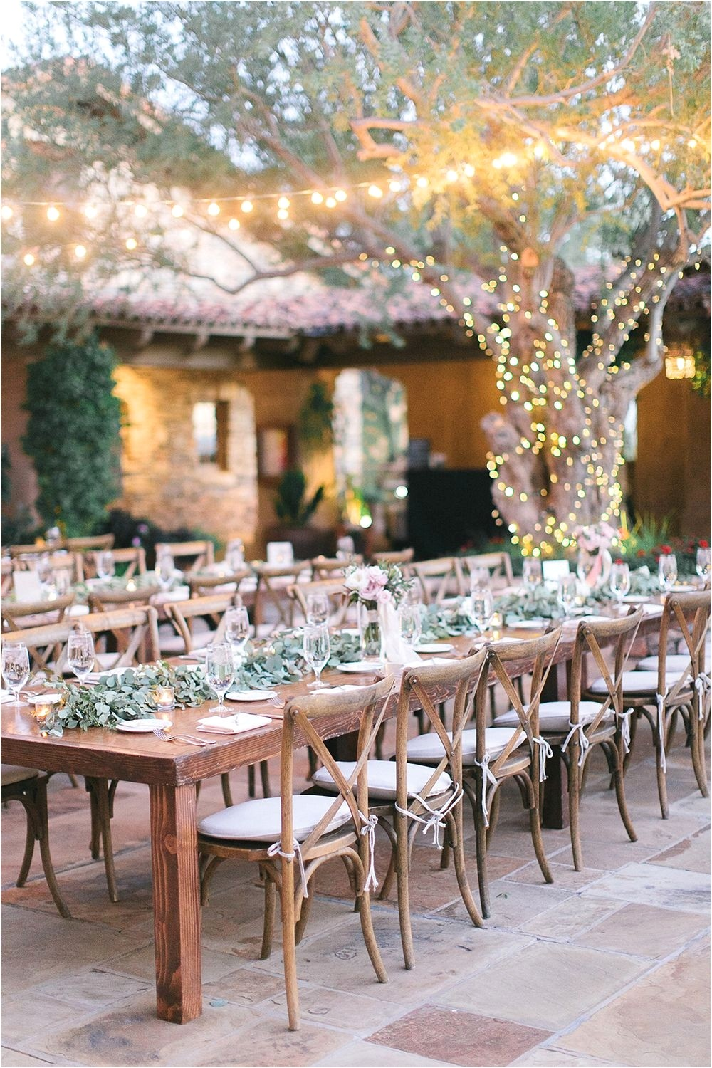 planning an outdoor wedding at home 38 elegant australian country style homes