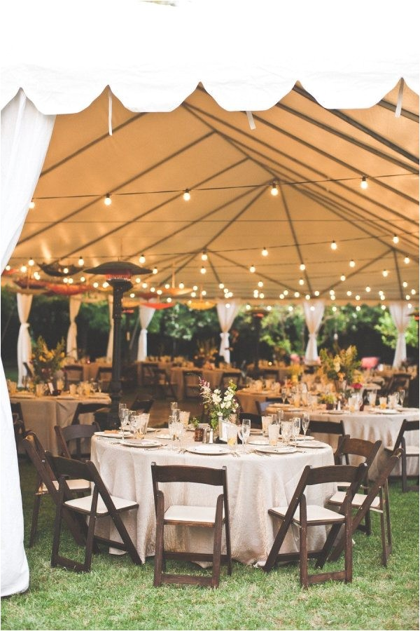 planning an outdoor wedding read these tips first part 1