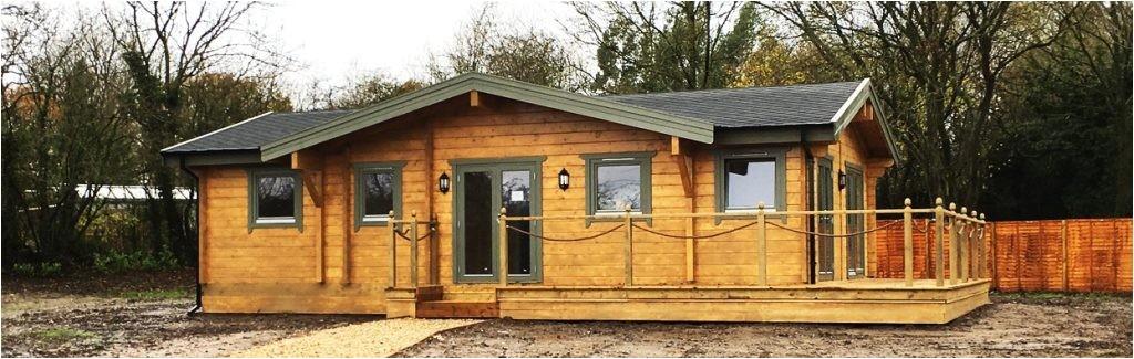 planning permission for log cabin on agricultural land elegant residential log cabins