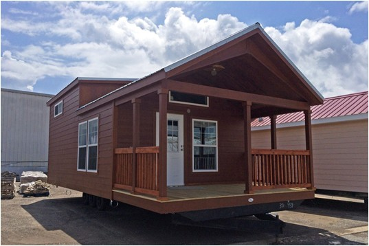 planning permission mobile home agricultural land fresh texas manufactured homes modular homes and mobile homes