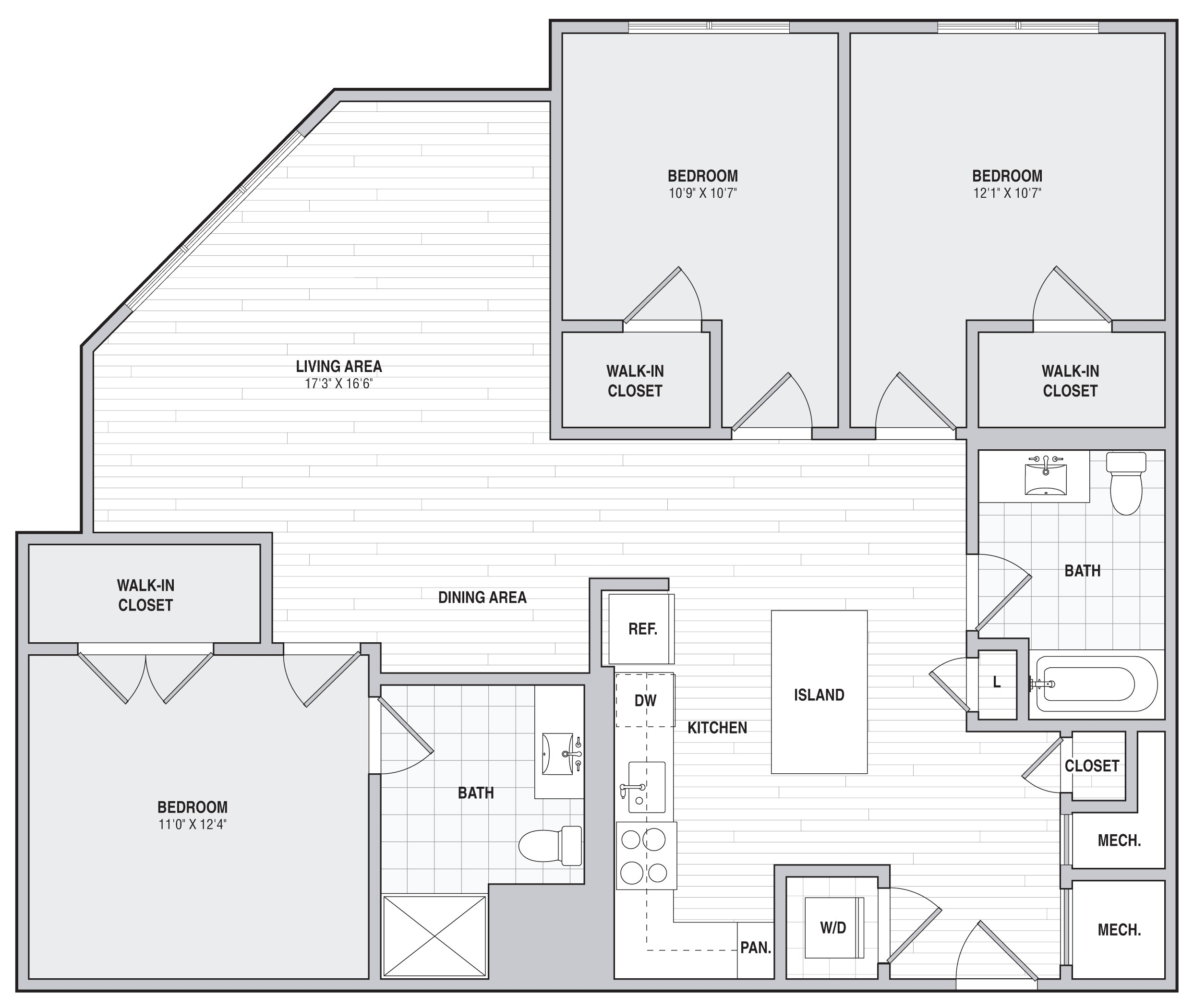 small house plans to build yourself