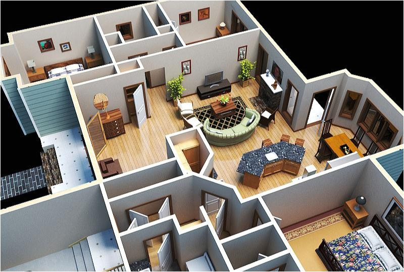 why should you have house plans before you start building 2
