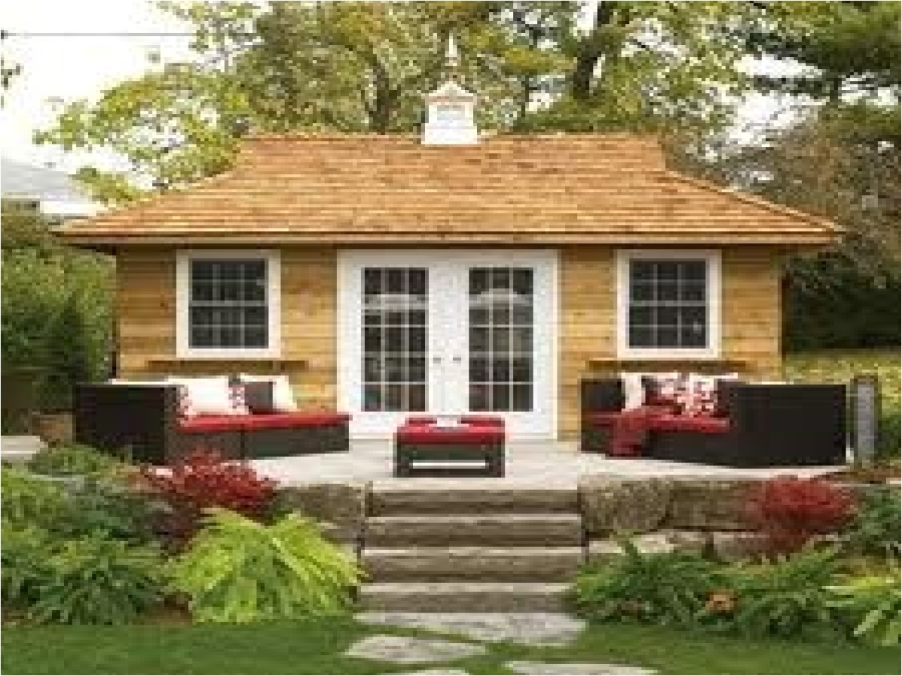 23ade04c0b0e1286 small backyard guest house ideas mother in law backyard cottage