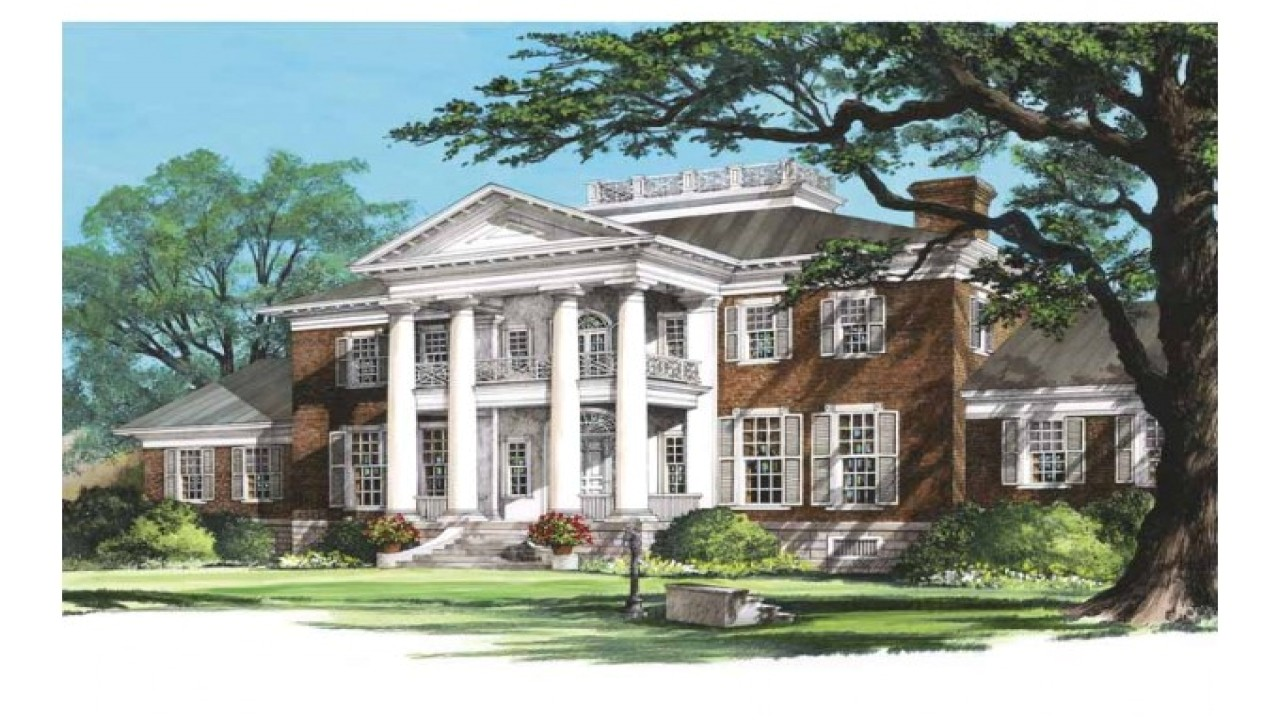 39b70f583cf68974 hawaii plantation style house plans plantation style house plan