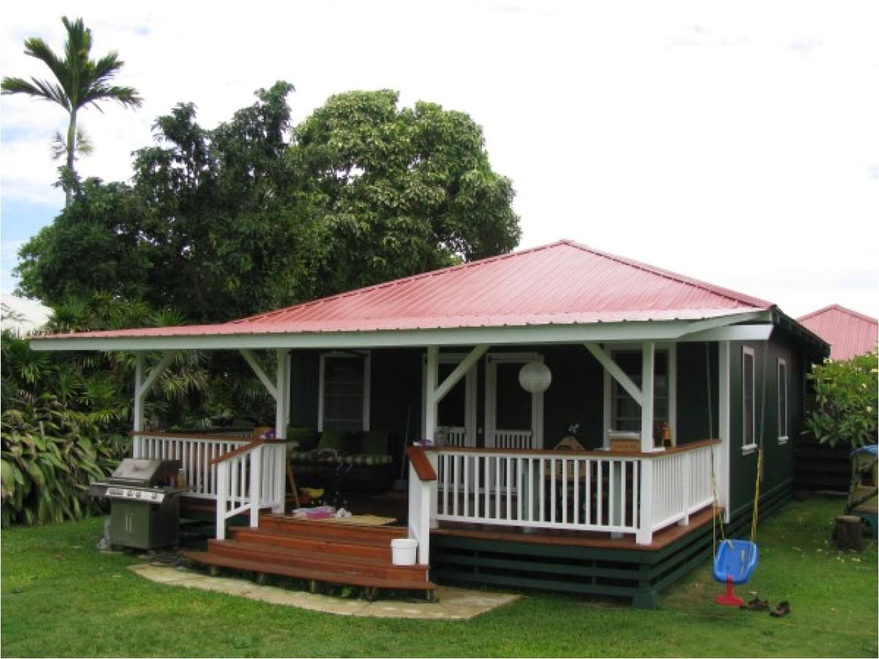 01f5194053b963ed hawaiian plantation style house plans hawaiian plantation style house plans