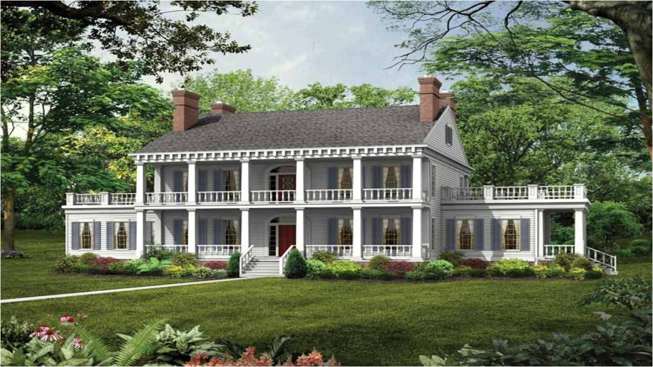 ce248d64e695069c southern plantation style house plans old southern plantation homes interior