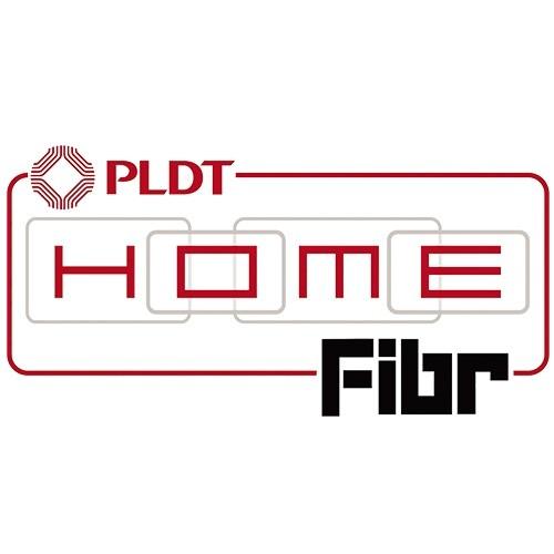 Pldt Home Fibr Plan99 Apply for Pldt Home Fibr Plans Philippines