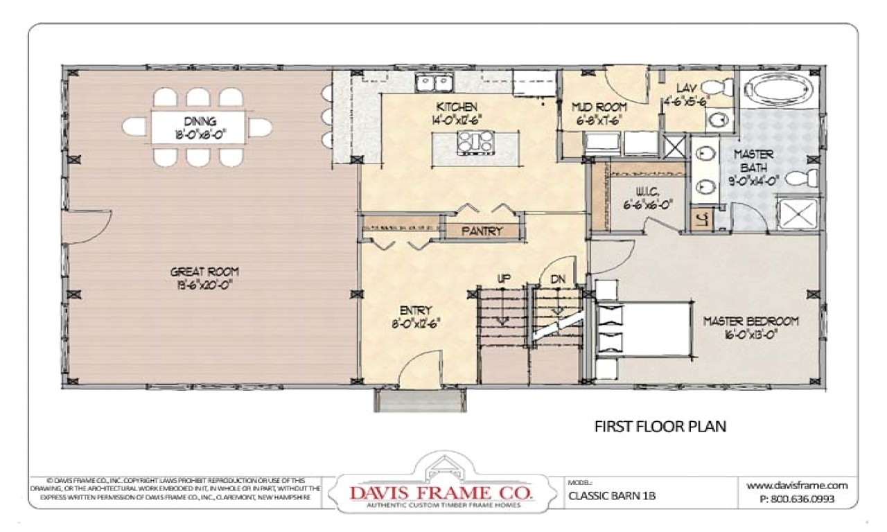 f14a3dd55921af5a pole barns as homes floor plans pole barn home packages