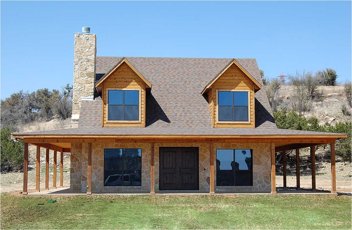 Pole Barn Style Home Plans Barn Style House Plans with Charm House Style and Plans