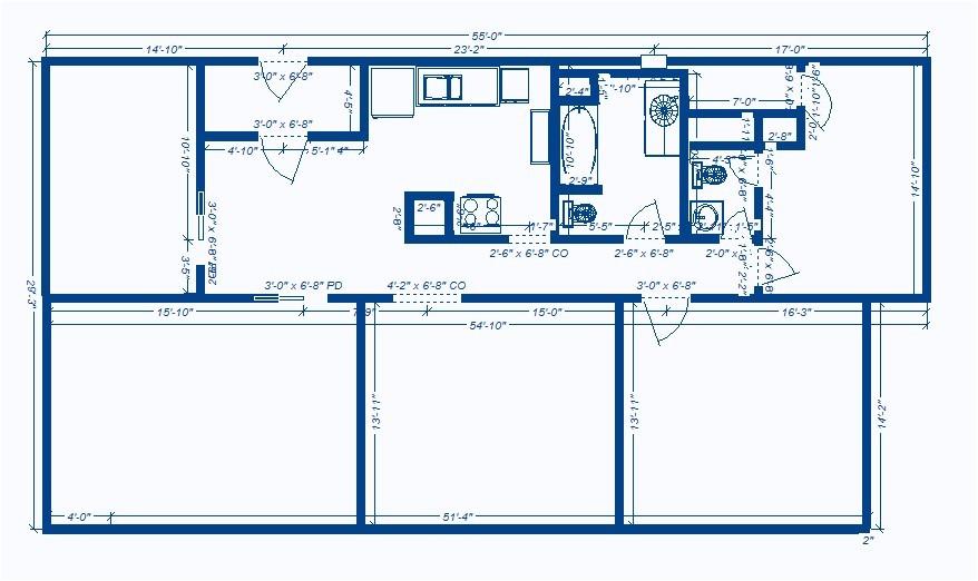hansen pole buildings kits prices review