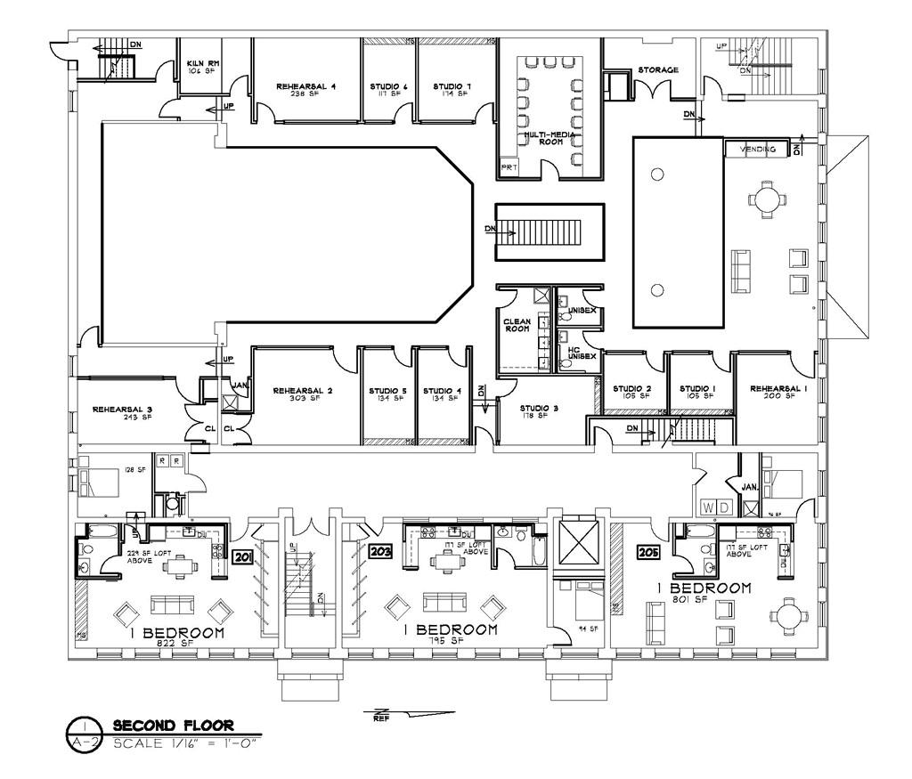 pole barn blueprints 30x50 metal building prices barn building kits